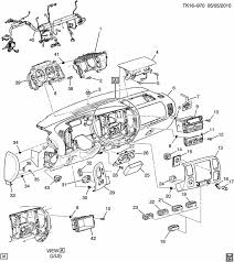jensen car stereo wiring diagram jensen wiring diagrams description 100505tk16 970 jensen car stereo wiring diagram