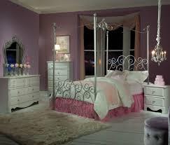 Princess Room Furniture Princess Room Furniture
