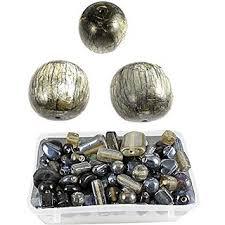 eshoppee <b>handmade</b> beads 30 mm resin round beads creck <b>design</b> ...