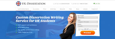 Top   best essay writing service reviews dissertation
