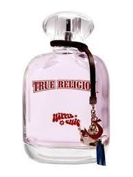 <b>True Religion Hippie Chic</b> by True Religion