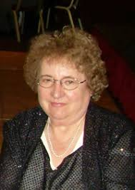 Divers comités: <b>Suzanne Brillant</b> Claudette Solignac - Suzanne-BRILLANT