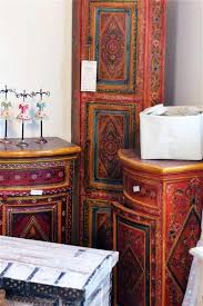 1000 images about decor on pinterest shabby chic chairs painted furniture and french furniture bohemian furniture