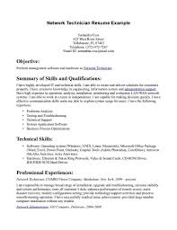 resume format for digital marketing resume and cover letter resume format for digital marketing sample cover letter and sample resume cv resume auto mechanic