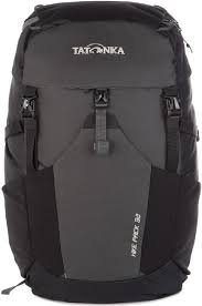 <b>Рюкзак Tatonka Hike Pack</b> 32 — купить в интернет-магазине ...