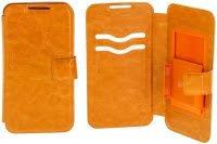 <b>Чехлы</b> для телефонов <b>IBOX</b> – купить <b>чехол</b> для телефона ...