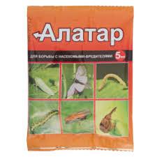 Аэрозоли и <b>средства</b> борьбы с тараканами, мухами, клещами и ...