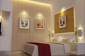 lighting ideas for bedrooms beautiful modern bedroom indirect lighting ideas bedroom light likable indoor lighting design guide