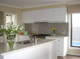 Remodeling Old Kitchen Modern Kitchen Color Ideas Painting Old Kitchen Cabinets Color