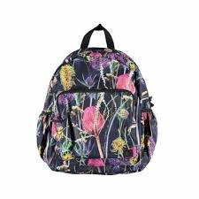 Детские школьные рюкзаки для мальчиков и <b>девочек</b> | Купить ...