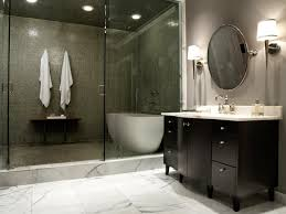 designing bathroom layout: bathroom layout planner dp dotolo bathroom glass shower sxjpgrendhgtvcom