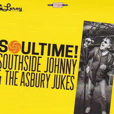 <b>Southside Johnny</b> & The Asbury Jukes – Looking For A Good Time ...