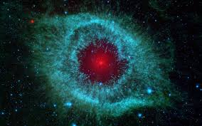 Image result for space wallpaper hd