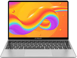 Newest Laptop Teclast F7S 14.1
