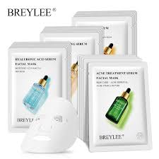 top 10 most popular <b>24k gold facial</b> mask brands and get free ...