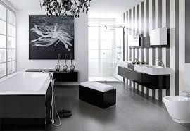 white bathroom ideas breathtaking terrys fabricss