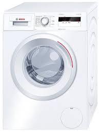 <b>Стиральная машина Bosch WAN</b> 20060 — купить по выгодной ...