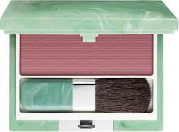 Clinique Soft-<b>Pressed Powder Blusher</b>   Ulta Beauty