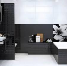 Плитка для ванной <b>Pret</b>-a -<b>Porter MEI</b> | Интернет-магазин ...