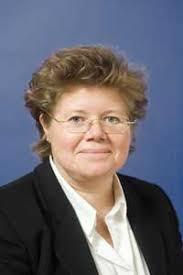 Månadens Hilda oktober 2013: Margareta Åberg. Margareta Åberg President, Kammarrätten i Göteborg. Personligt: Sambo. Kultur- och samhällsintresserad. - Magareta_Aberg