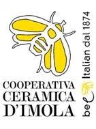 COOPERATIVA <b>CERAMICA D</b>'IMOLA — сертифицированная ...