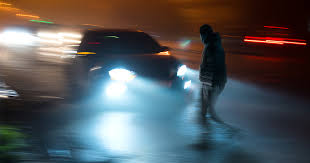 Improve your <b>driving</b> at <b>night</b>: With tips on <b>glasses</b> and lenses