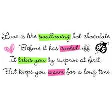 Italian Quotes About Love | Quotes about Love via Relatably.com