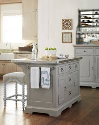 deen stores restaurants kitchen island: dogwood cobblestone the kitchen island  dr rs  front