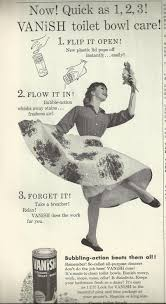 17 best images about vintage cleaning posters ads 17 best images about vintage cleaning posters ads pop art 1950s ads and public enemies