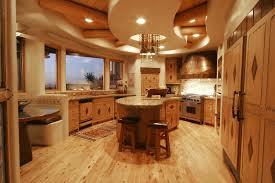 back to post 40 kitchen design trends 2016 awesome kitchen cabinet