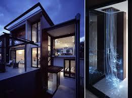 Split level house plans is beautiful   Kris Allen Dailycontemporary split level house plans
