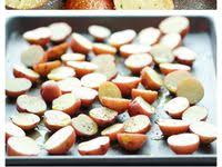 Овощные блюда: лучшие изображения (96) | Appetizer, Canning ...