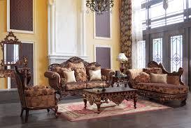 Dining Room Furniture Brands Living Room Best Luxury Living Room Furniture Design Ideas Fancy