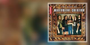 <b>Malevolent Creation</b> - Music on Google Play