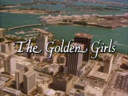 10 Things you never knew about 'The <b>Golden</b> Girls' | Fox News