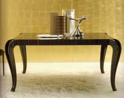 expandable dining table ka ta:  best modern dining table