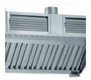 Дополнительное вентиляционное оборудование и аксессуары ...
