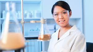 short essay on scientific research in