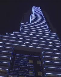<b>Grosvenor House, a Luxury</b> Collection Hotel, Dubai - Home ...
