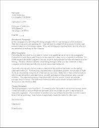 writing cover letter for resume  seangarrette cowriting cover letter for resume