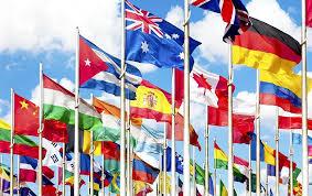 Resultado de imagem para dia das nações unidas (onu)