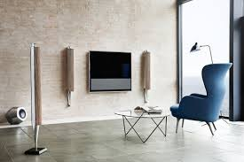 sound system wireless: sound design live wireless home theater sound systems