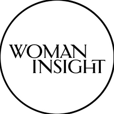 <b>WOMAN INSIGHT</b> Центр женского развития - YouTube