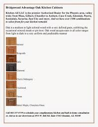 kitchen cabinets bridgewood maple
