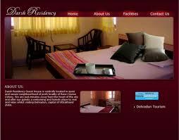 house designing websites home design websites house design website free 914 style best set best furniture design websites