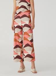 Pants   Nice Things Paloma S.