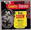 Country Classics [1955]