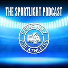 The Sportlight Podcast