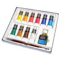 <b>Масляные краски</b> - купить художественные <b>масляные краски</b> для ...