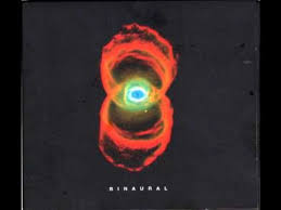 <b>Pearl Jam</b> - <b>Binaural</b> - Thin Air - YouTube